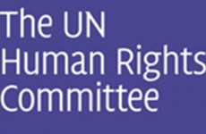 Sri Lanka's 6th Amendment to be Challenged at the UN by TGTE