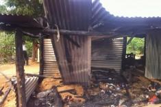 Sri Lanka- NPC election: violations and violence