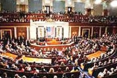 Sri Lanka: Second  US Senate resolution calls for S. African style mechanism