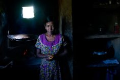 Women affected by the war in Sri Lanka: Questions Govt needs to answer