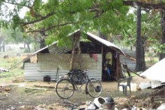 """Nothing to call our own…"" – The plight of the recently returned, resettled and landless IDPs in Sri Lanka's North"