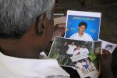 Enforced Disappearances in Sri Lanka: 2006-2013