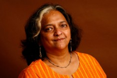 Sunila Abeysekera, Human Rights Activist in Sri Lanka, Dies at 61 (NYT obituary)