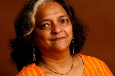 The Legacy of A New Woman in Our Generation: Sunila Abeysekara (1952-2013)