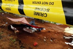 Matale mass grave:  Gory details of torture ; Nails inserted into the fingers