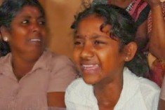 Sri Lanka: Continuing Detention of Tamil Women and a Girl Child under the Prevention of Terrorism Act