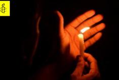 Sri Lanka: Hope flickers as justice still proves elusive