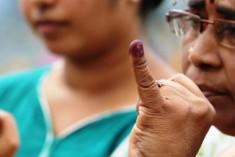 Sri Lanka: Survey On Voting Patterns – Presidential Election 2015