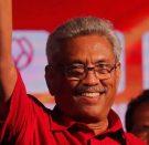 In Gotabaya's Lanka: Many fear the rise of majoritarian sentiment in Sri Lanka - Ahilan Kadirgamar