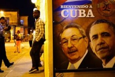 President Obama's Trip to Cuba: What You Need to Know