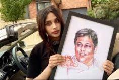 Sri Lanka: Remove  murder suspect SSP A.R. Prasanna J. Alwis from CID-  Ahimsa Wickrematunge