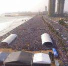 Rajapaksa onslaught and options for Sirisena – Ranil government - Sunanda Deshapriya.