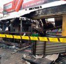 Sri Lanka: From Aluthgama to Teldeniya: Fearful continuities, fruitless government change