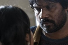 No Room for Separatism and Violence, says Lankan Cannes Star