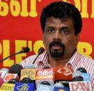 The continuation of the Rajapaksa black decade starts again - Anura Kumara Dissanayaka