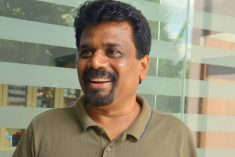 'JVP and TNA must fight together' – Anura Kumara, JVP