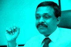 Uproar Over  Palpita Appointment by UNP Minister Abewardena