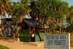 Sri Lanka: Navy accused of concealing evidence over abductions and killings