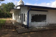Ampara incidents: National unity, communal harmony at stake