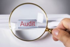 Sri Lanka: 20th Amendment  causes great damage to the independence of the Auditor General – Audit Inspectors' Association