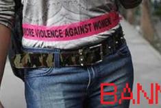 Jaffna University Imposes Code Of Ethics: Bans Beards, Denims, T-shirts