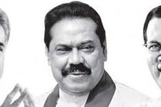 Two Ways to Stop Rajapaksa – Ranga Jatasuriya