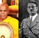 Waiting for Herr Hitler in Sri Lanka! - Jayadeva Uyangoda