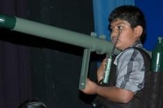 Sri Lanka's Ban On Tamil Diaspora Groups To Continue