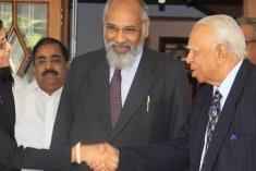 US May Seek Postponement of UNHRC Resolution Against Lanka