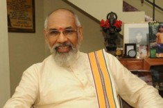 CM Wigneswaran Tells to Youth Collect Data on Army Activity; Army Spying on Him