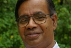 Sri Lanka: Hharassment and ill-treatment of prisnors amounting to the violation of their basic human rights