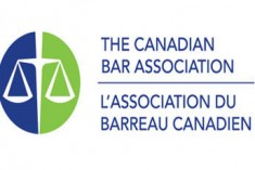 Canadian bar concerned about Lankan CJ impeachment