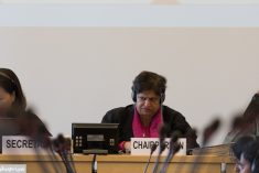 UN CESCR 61: Concluding observations on the 5th periodic report of Sri Lanka