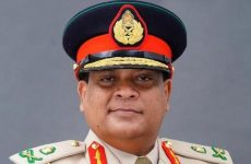Sri Lanka-Who will be the happiest over the US 'travel ban' on army chief, Lt-Gen Shavendra Silva ?- N Sathiya Moorthy
