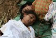 "Sri Lanka's ""Novel way to kill tens of thousands"": The Times"