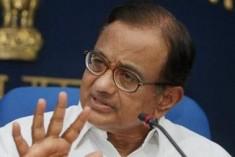 Credible Inquiry into Rights Violations in Sri Lanka Possible – P. Chidambaram