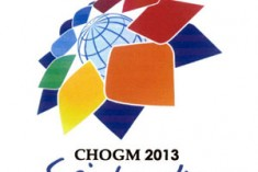 CHOGM: the position of UK explained