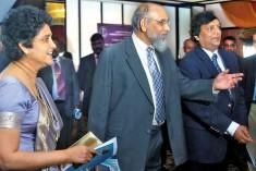 Sri Lanka: Height of state sponsored racism and impunity