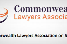 Commonwealth Lawyers Association expresses its concerns on threats to democracy and the rule of law in Sri Lanka.
