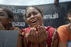 7 years After War's End, Sri Lanka on Cautious Path to Peace