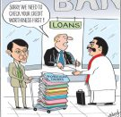 Auditor General drops bombshell; Sri Lanka window dressed fiscal data; hid borrowings