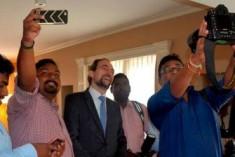 Sri Lanka: Full Statement by the Rights Commissioner Zeid Ra'ad Al Hussein