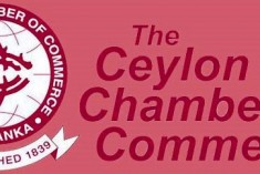"""Ceylon Chamber Condemns """"Police Brutality Against HNDA Students"""""""