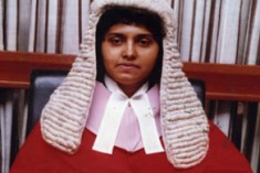 Supreme Court to Rule Whether Governor Chandrasiri Can Represent Northern Provincial Council Opinion on Issues like Divineguma Bill