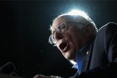 Polls: Sanders Has More Potential to Beat Trump