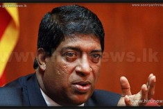 Sri Lanka Govt Exceeded Approved Credit Limit by 1570 Billion  – Auditor General