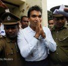 Sri Lanka: Green light to enact CJC Act to try mega corruption