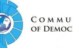 Sri Lanka FM Samaraweera Lists Democratic Gains of the Govt in Geneva