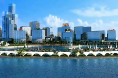 Public Tribunal Unanimously Opposes Port City Project