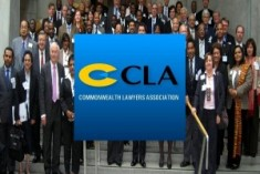 Commonwealth lawyers call for suspention of Sri Lanka form the Commonwealth